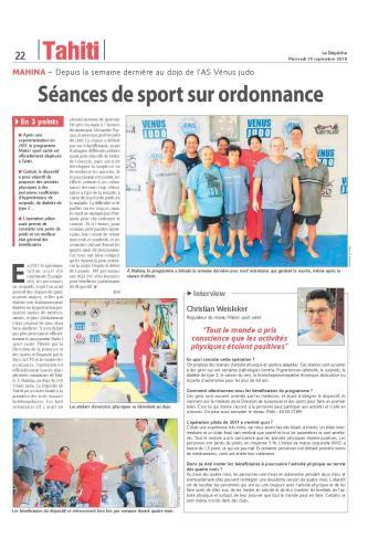 Maita i sport Santé 19.09.18-page-001