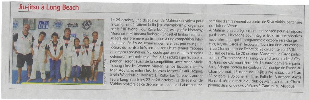 Article World BBJ 15.10.18 001