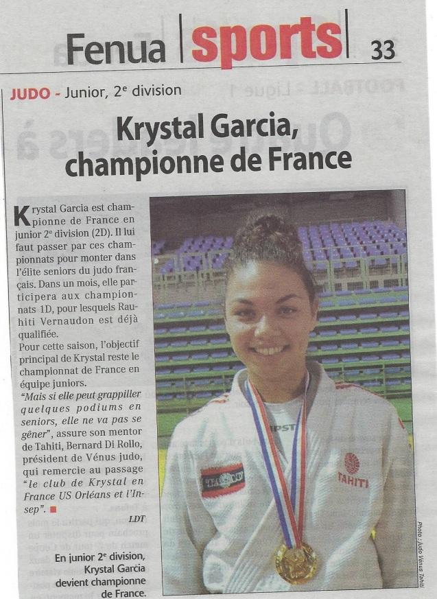 Krystal G. Chpt.France 2D.15.10.18 001