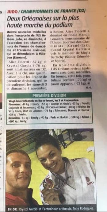 presse Orléannaise 10.18