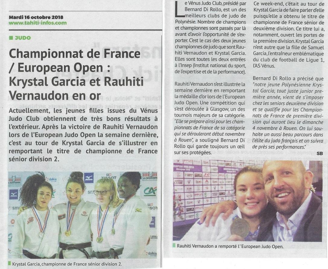 Tahiti infos Rauhiti et Krystal 16.10.18 001