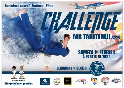 CHALLENGE ATN_f+®vrier 2020