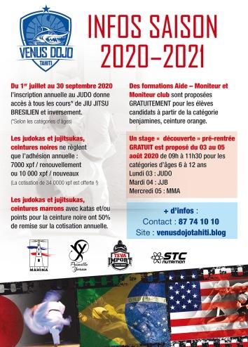 A5-VDT-SAISON 2020-2021-web