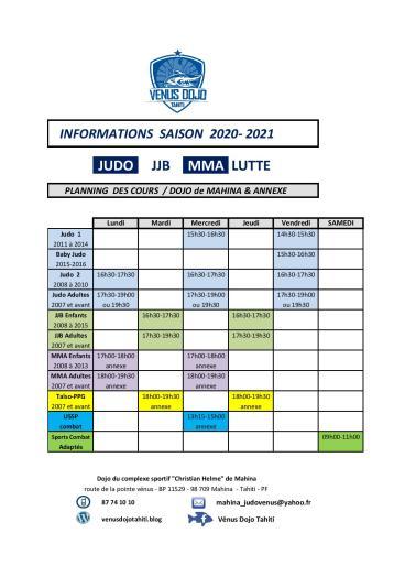 Planning cours saison 2020.2021 Général-page-001