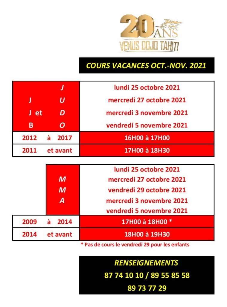 Cette image a un attribut alt vide; le nom du fichier est planning-judo-vacances-octobre-page-001.jpg